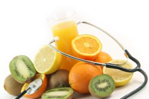 detox singapore, detox malaysia, detox product in malaysia, singapore detox, detox programme singapore, detox products in malaysia, detox program singapore, detox in singapore, detox program malaysia, detox in malaysia, detox products singapore, naturopath singapore, naturopathy malaysia, naturopathy singapore, naturopathy in singapore, naturopath malaysia, product detox malaysia, best detox product malaysia, best detox product in malaysia, naturopathy centre malaysia, complementary and alternative medicine malaysia, naturopathic medicine singapore, alternative medicine in malaysia, alternative medicine singapore, alternative medicine in singapore, complementary alternative medicine singapore
