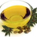 Where To Buy Castor Oil in Brunei, Malaysia and Singapore?