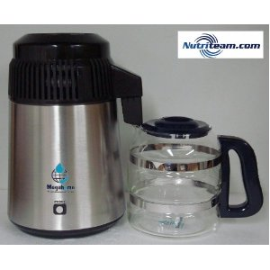 water distiller singapore, water purifier singapore, water purifier in singapore, distilled water singapore, water distiller malaysia, water purifier malaysia, water purifier in malaysia, distilled water malaysia