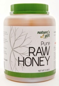 Where To Buy Honey In Singapore, Where To Buy Raw Honey In Singapore, Honey Singapore, Honey Malaysia, Raw Honey Singapore, Honey In Malaysia, Pure Honey In Malaysia, Buy Raw Honey Singapore, Buy Pure Honey Singapore, Buy Honey Singapore, Honey Singapore Price, Where To Buy Pure Honey In Singapore, Buy Pure Honey Malaysia, Where To Buy Raw Honey In Malaysia, Where To Buy Pure Honey In Malaysia, Best Honey Malaysia, Best Honey Brand Malaysia, Best Honey In Malaysia, Price Honey Malaysia, Price Of Honey In Malaysia, Raw Honey In Singapore, Raw Organic Honey Singapore, Pure Honey Malaysia, Organic Honey Malaysia