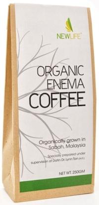 coffee for enemas, enema coffee, enema coffee singapore, enema coffee malaysia, organic coffee enema, coffee ground enema, organic enema coffee, organic coffee for enema, best coffee for enema, coffee bean enema, buy coffee enema