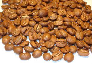 Coffee Enema Benefits, Benefits Of Coffee Enema, Coffee Enema Results