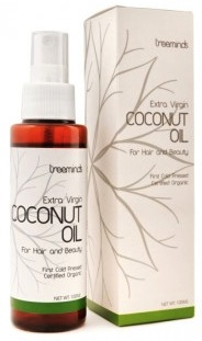Where To Buy Coconut Oil In Singapore, Where To Buy Virgin Coconut Oil In Singapore, Buy Coconut Oil Singapore, Where To Buy Organic Coconut Oil In Singapore, Where To Buy Extra Virgin Coconut Oil In Singapore, Where To Buy Coconut Oil Singapore, Where To Get Coconut Oil In Singapore, Buy Extra Virgin Coconut Oil Singapore, Buy Virgin Coconut Oil Singapore, Where To Buy Organic Coconut Oil Singapore, Buy Coconut Oil In Singapore, Where Can I Buy Coconut Oil In Singapore, Where To Buy Coconut Oil For Cooking In Singapore, Where To Buy Organic Virgin Coconut Oil In Singapore, Where Can I Buy Virgin Coconut Oil In Singapore, Where Can I Buy Organic Coconut Oil In Singapore, Coconut Oil Buy Singapore, Virgin Coconut Oil Singapore Buy, Coconut Oil Singapore Price, Virgin Coconut Oil Singapore Price, Coconut Oil Singapore, Virgin Coconut Oil Singapore, Extra Virgin Coconut Oil Singapore, Organic Coconut Oil Singapore, Coconut Oil In Singapore, Virgin Coconut Oil In Singapore, Singapore Coconut Oil, Organic Virgin Coconut Oil Singapore, Cold Pressed Coconut Oil Singapore, Pure Coconut Oil Singapore, Organic Extra Virgin Coconut Oil Singapore, Coconut Oil Sg, Coconut Oil For Hair Singapore, Where To Buy Coconut Oil For Hair In Singapore, Virgin Coconut Oil Malaysia, Coconut Oil Malaysia, Extra Virgin Coconut Oil Malaysia, Virgin Coconut Oil In Malaysia, Where To Buy Virgin Coconut Oil In Malaysia, Where To Buy Coconut Oil In Malaysia, Malaysia Coconut Oil, Coconut Virgin Oil Malaysia, Buy Virgin Coconut Oil Malaysia, Buy Extra Virgin Coconut Oil Malaysia, Where Can I Buy Virgin Coconut Oil In Malaysia, Where To Buy Extra Virgin Coconut Oil In Malaysia, Where To Get Virgin Coconut Oil In Malaysia, Where To Buy Virgin Coconut Oil Malaysia, Coconut Oil Malaysia Price, Cold Pressed Coconut Oil Malaysia, Virgin Coconut Oil Price Malaysia, Extra Virgin Coconut Oil In Malaysia, Organic Extra Virgin Coconut Oil Malaysia