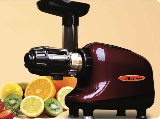 Best Juicer To Buy, What Is The Best Juicer To Buy, Best Buy Juicer, The Best Juicer To Buy, Which Is The Best Juicer To Buy
