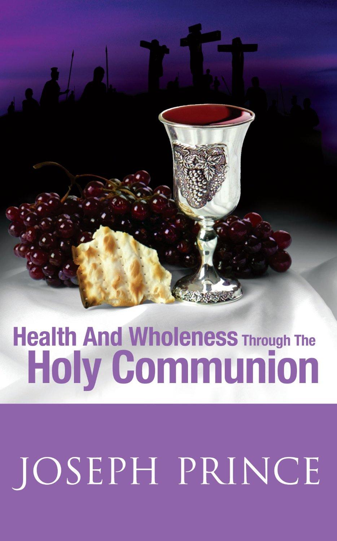 Spiritual Healing, Divine Healing, Divine Health, Healing Scriptures, Scriptures On Healing, Scriptures For Healing, Scripture For Healing